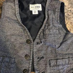 Other - Infant 9/12month vest